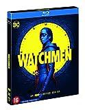 ウォッチメン コンプリート ブルーレイ[Blu-ray 日本語有り] (輸入版)