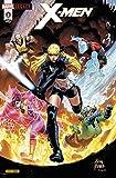 Marvel Legacy - X-Men n°7