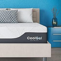 Image of Classic Brands Cool Gel 2.0...: Bestviewsreviews