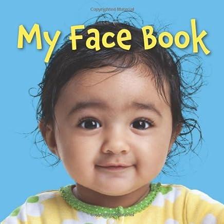 Amazon com: Baby-2 - Special Needs / Friendship, Social