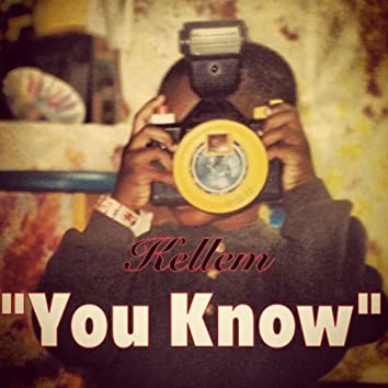 You Know - Single