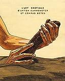 L'art érotique d'Anton Kannemeyer et Conrad Botes