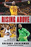 top 10 basketball - Rising Above: How 11 Athletes Overcame Challenges in Their Youth to Become Stars