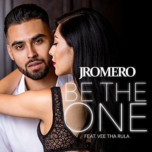 J Romero