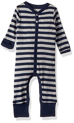 Best burts bees pajamas toddler boy 3t for 2020