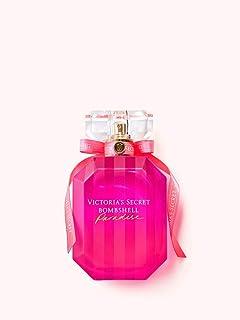 VICTORIA'S SECRET BOMBSHELL PARADISE by Victorias Secret, EAU DE PARFUM SPRAY 3.4 OZ