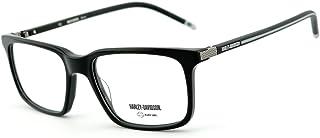 0b8a2d7b2d Amazon.es: Harley-Davidson - Monturas de gafas / Gafas y accesorios ...