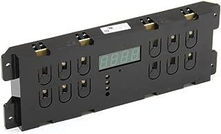 316557238 Range Oven Control Board Genuine Original Equipment Manufacturer (OEM) Part