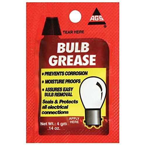 bulb grease - 4