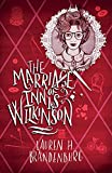 The Marriage of Innis Wilkinson