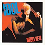 REBEL YELL-EXPANDED VERSI