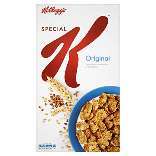 Kellogg's Special K Original 750g