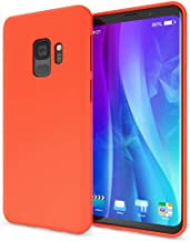 Best galaxy s9+ colors Reviews