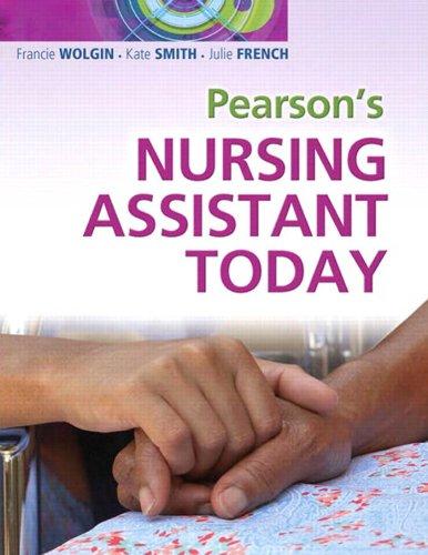 517orXx6+AL - Pearson's Nursing Assistant Today (2-downloads)