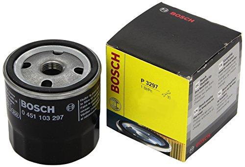 Bosch 0451103297 oliefilter