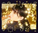 【Amazon.co.jp限定】Acoustic for you.(初回限定盤 CD+Blu-ray)(A4クリアファイル付き)