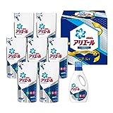 アリエール 液体洗剤ギフトセット PGLA-50T 製品画像
