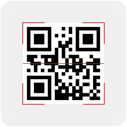 bester Test von barcode scanner app Barcode & QR Code Scanner-Barcode Generator