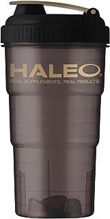 HALEO サイクロンシェイカーメタル 750ml ゴールド