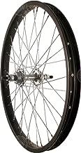 Sta Tru RW2075BS Rear Steel/BMX Wheel with 3/8
