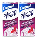 Carbona® Color Run Remover | Powerful Color...