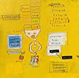 【メーカー特典あり】 FRAGILE(初回盤CD+DVD)※オリジナルステッカー付