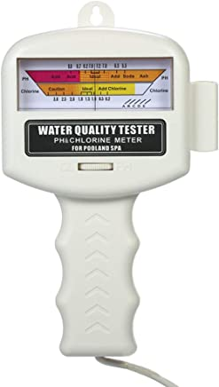 Blue Shentesel Display TDS Tester LCD Digital Meter Purity Filter Water Quality Testing Pen
