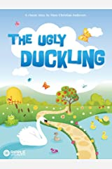 The Ugly Duckling (Illustrated) Kindle Edition