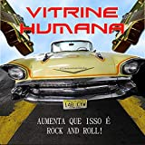 Aumenta Que Isso É Rock And Roll [Explicit]