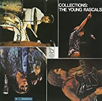 Collections by Young Rascals (2012-11-27)
