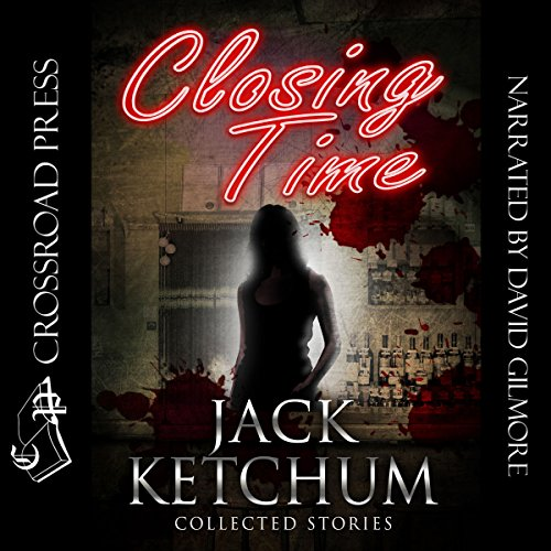 Closing Time: Collected Stories