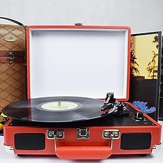 Amazon.es: Incluir no disponibles - Platos / Equipo de DJ y VJ ...