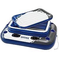 Intex Inflatable Mega Chill II 48