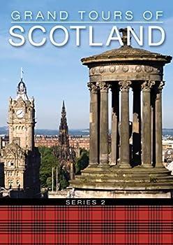 Grand Tours of Scotland  Series 2