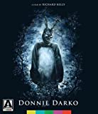 Donnie Darko (Special Edition) [Blu-ray]