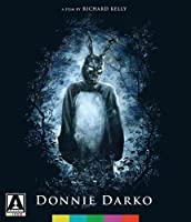 Donnie Darko [Blu-ray] [Import]