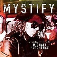 Mystify - a Musical..