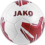 Jako Striker 2.0 Hs-350 g Lightball Ballon L Blanc/Rouge