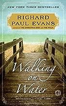 Walking on Water: A Novel (5) (The Walk Series)