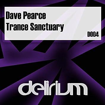 Trance Sanctuary
