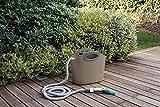 Zoom IMG-2 gf garden 30 tubo estensibile