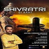 Shivratri Di Raat