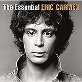 Essential [Blu-Spec Cd2]