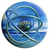 Discraft 175 Gram Super Color Ultra-Star Disc,...