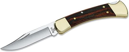 old antique pocket knives