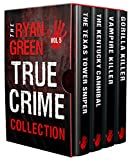 The Ryan Green True Crime Collection: Volume 5 (English Edition)