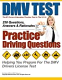 Driving Instruction Books - Best Reviews Guide