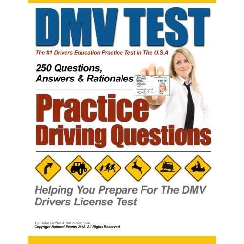 Driving Book: Amazon com