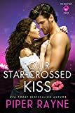Our Star-Crossed Kiss (The Rooftop Crew Book 4) (English Edition)