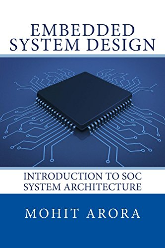 100 Best Embedded Systems Books Of All Time Bookauthority